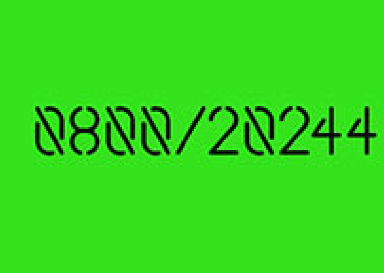 n_vert_aide-spy_reduit.jpg