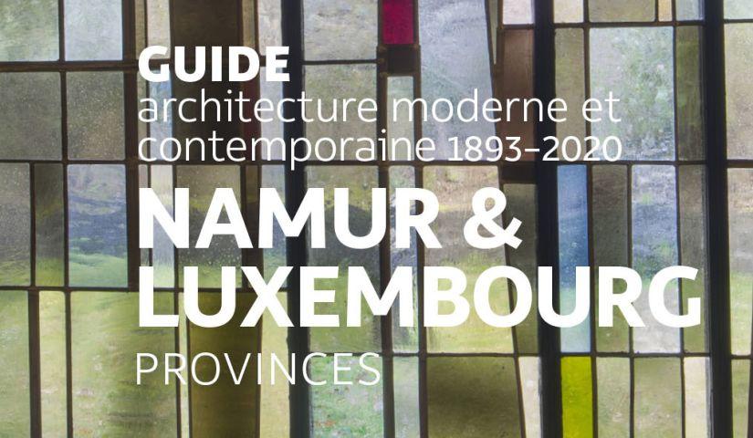 Namur_Cover.jpg