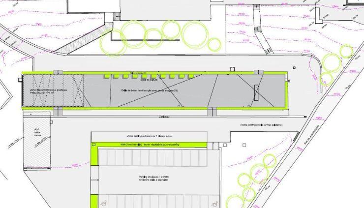 2021 02 02 10 00 54 Publitraco demolition Plan demolitions pdf Adobe Acrobat Reader DC