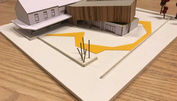 Ecole subwayarchitecture sebastien mouffe sombreffe 0