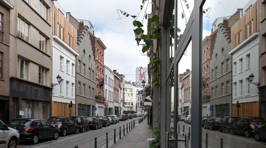 ©Claisse-Architectures-Marie-Françoise-Plissart-_16F7072.jpg