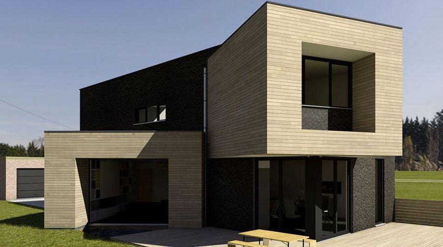 Villa-porte-faux-bois-moderne.jpg