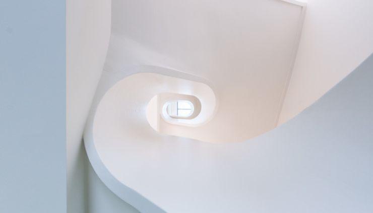 073 006 Escalier