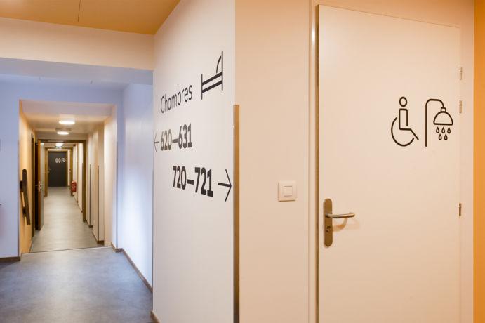 1062 dortoir 2