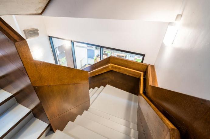 1062 escalier