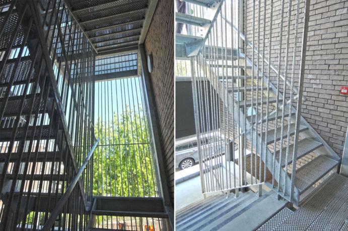1000 escalier2